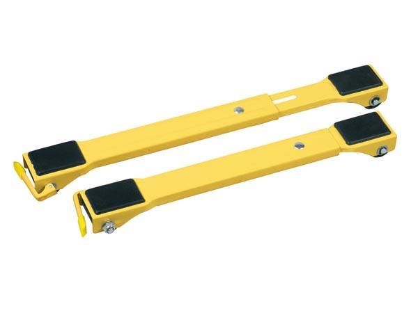 Favoriete Meubelroller kopen bij de specialist | Steekwagen-verkoper DN48