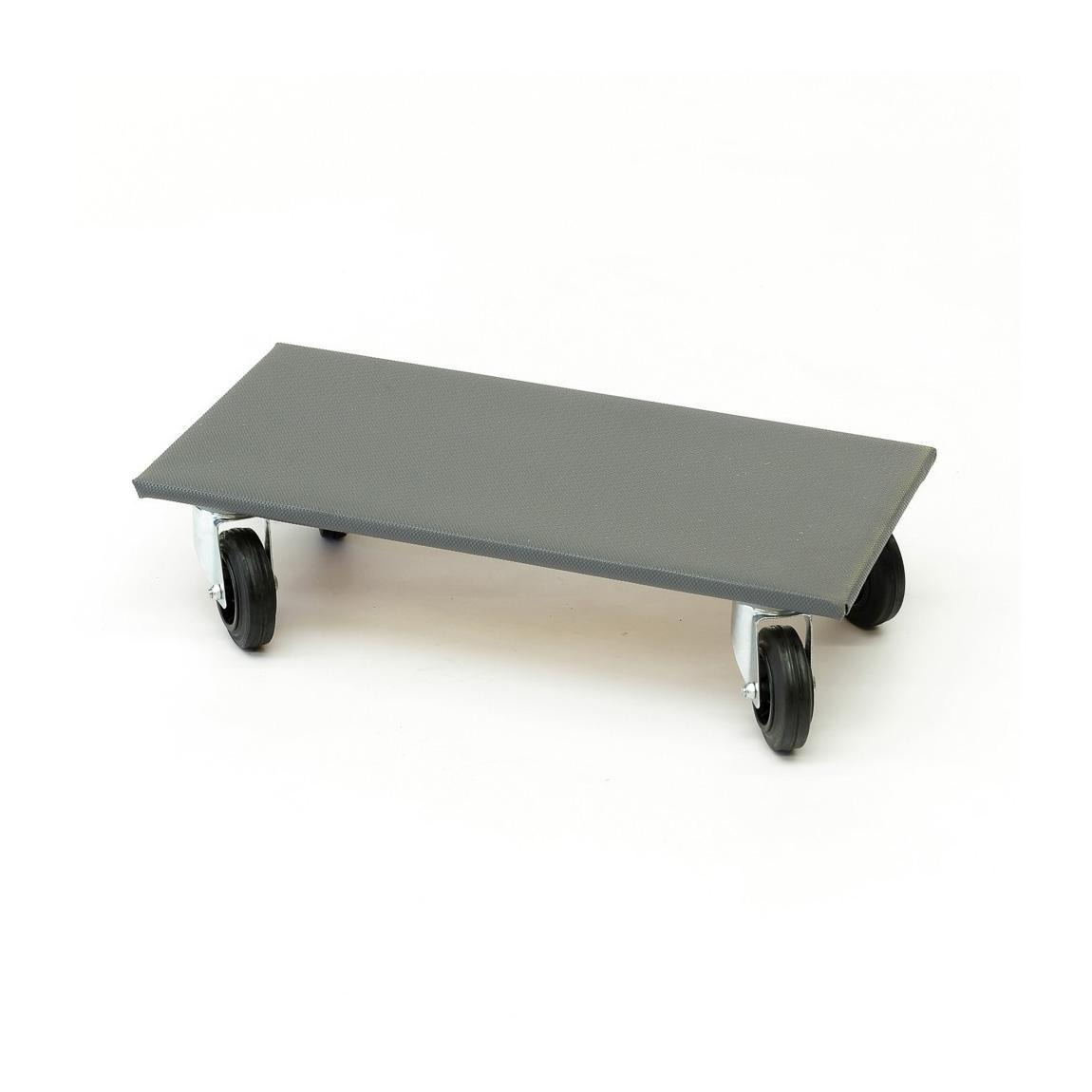 Bekend Meubelroller kopen bij de specialist | Steekwagen-verkoper EC25